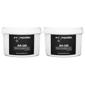 Adesivo-Epoxy-345