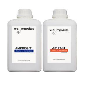 RESINA-EPOXY-AMPREG-31---FAST