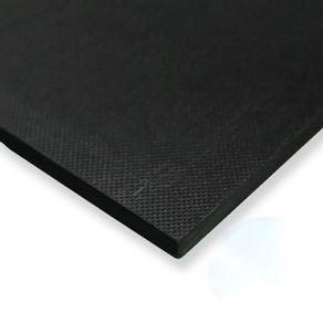 Placa-de-Carbono-Prepreg-Biaxial---5mm
