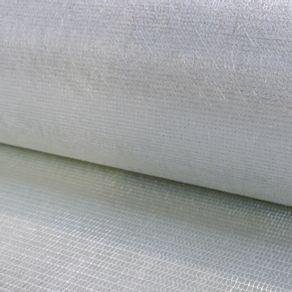 fibra-de-vidro-biaxial