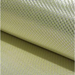 fibra-hibrida-vidro-aramida