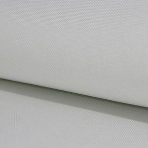 fibra-de-vidro-re295p
