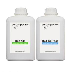 ecomposites_resina_epoxy_hex135-fast