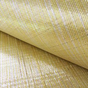 ecomposites-tecido_hibrido-aramida-vidro-kebx1200-barracuda_composites