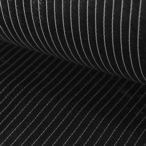 ecomposites-fibra_de_carbono-cbx500-barracuda_composites-2
