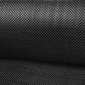 ecomposites-fibra_de_carbono-rc300p-barracuda_composites-