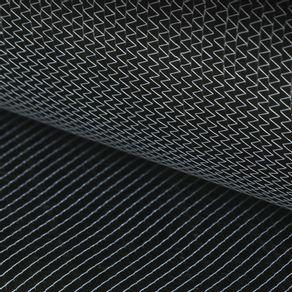 ecomposites-fibra_de_carbono-rctx300-barracuda_composites