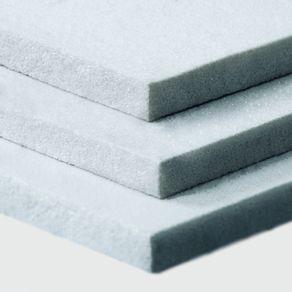 ecomposites-divinycell-pet_pn_gsp-barracuda_composites-
