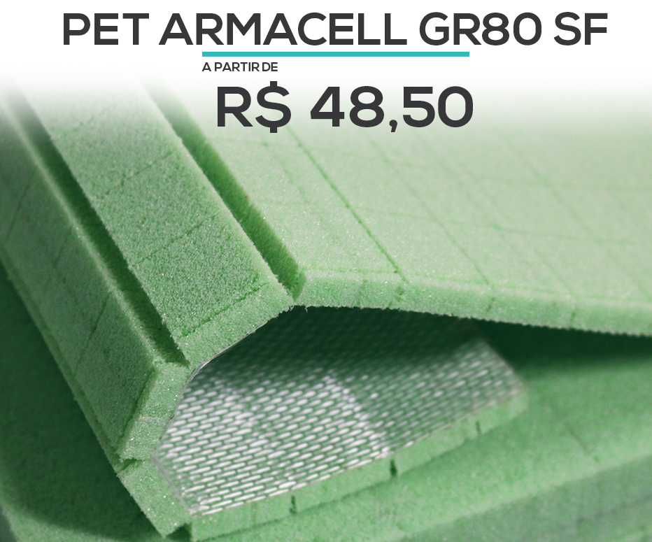 armacell sf