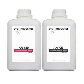 ecomposites_resina_epoxy_ar720-ah723