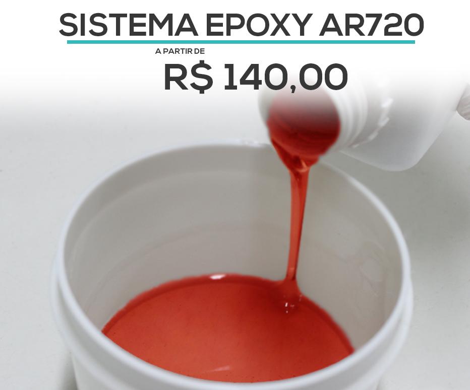 AR720