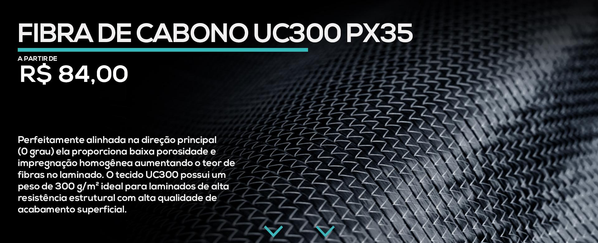 UC300 PX35