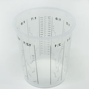 ecomposites-becker_1900-barracuda_composites