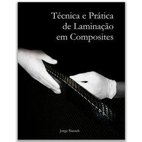 ecomposites-jorge_nasseh-tecnica_e_pratica_de_laminacao_em_composites-novo