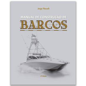 ecomposites-jorge_nasseh-manual_de_construcao_de_barcos-novo