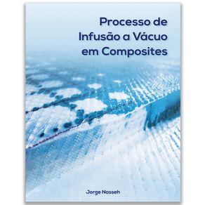 ecomposites-jorge_nasseh-processo_de_infusao_a_vacuo-novo