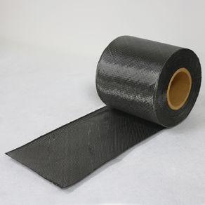 ecomposites-tape_de_fibra_de_carbono-cbx400-barracuda_composites